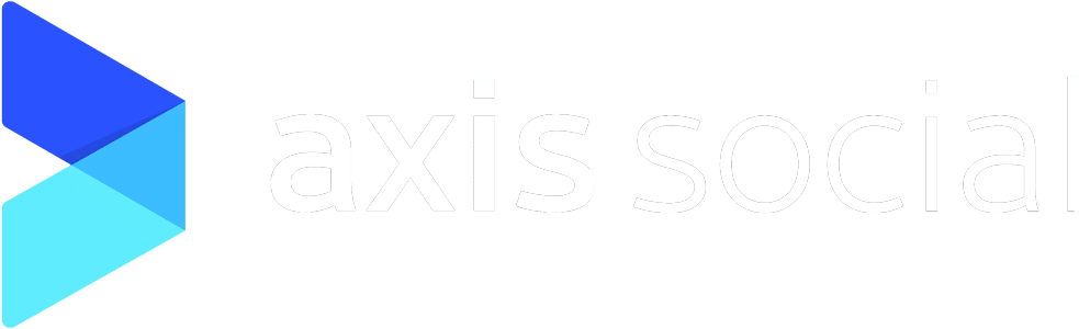 axis-social-logo-ls-colour_white