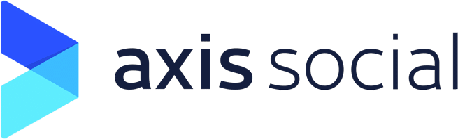 cropped-axis-social-logo-ls-colour.png