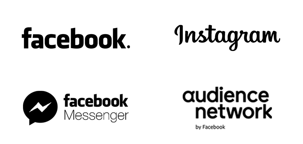 fb-brand-logos