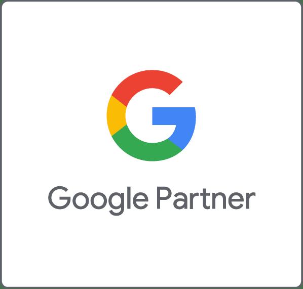 Google-Partner-RGB